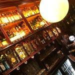 Photo de The Front Door Sonny's Bar and Restaurant