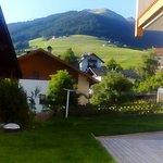 Photo de Hotel Waldrast