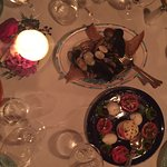 Foto di Santa Caterina Restaurant