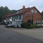 Hotel Schuetzenhof Foto