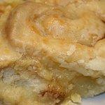ภาพถ่ายของ Stilesboro Biscuits