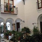 Photo de Apartamentos Turisticos Alberca