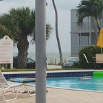 Foto de Sunset Beach Inn