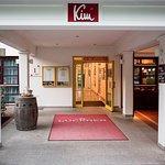Photo de Kim Hotel Im Park
