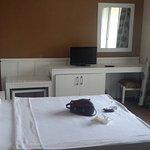 Marmaris Resort & SPA Foto