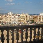 Aqua Hotel Bella Playa Foto