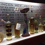 Photo of Rincon Mexicano