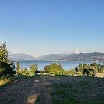 20160622_200809_HDR_large.jpg
