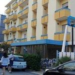 Hotel San Marino Foto