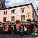 Photo of Crown & Anchor Inn