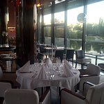 Photo of Melba Riverside Restaurant & Bar
