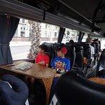 Barcelona Day Tours Foto