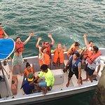San Juan del Sur Surf and Sport Foto