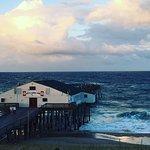 Hilton Garden Inn Outer Banks/Kitty Hawk Foto