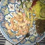 Photo de Restaurant Sidi Ali Adel