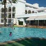 Apartamentos Cala d'Or Playa Foto