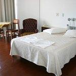 Photo of Rigo Hotel