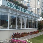 Coombe Court Hotel Foto