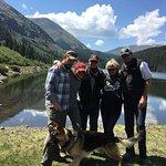Colorado Adventure Rentals Foto