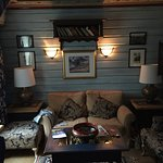 Photo de Scandic Sunnfjord Hotel & Spa