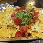 Zdjęcie Momencik Vegan Burritos & Tacos