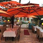 Photo de Tantra Restaurant & Lounge