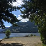 Strathcona Park Lodge & Outdoor Education Centre Foto