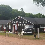 Foto de Car Life Museum