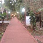 Photo of Hotel Selvatico Don Horacio