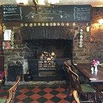 Foto di The Royal Oak Inn