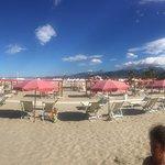 Foto de Hotel Riva