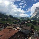 Photo de Sunstar Hotel Grindelwald
