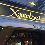 Photo of Xambel Tapas Bar