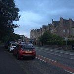 Photo of BEST WESTERN PLUS Edinburgh City Centre Bruntsfield Hotel