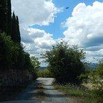 Foto di La Pieve