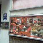 Photo of City Code B&B Luxury