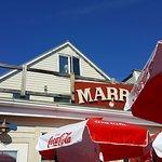 Photo de Marriner's Restaurant