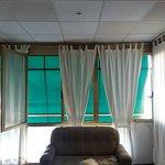 Photo de Hotel Giardino al Mare