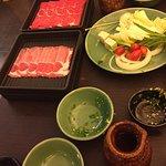 ภาพถ่ายของ ร้านอาหารญี่ปุ่น โมโมพาราไดซ์