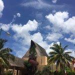 Foto di Hotel Reef Yucatan - All Inclusive & Convention Center
