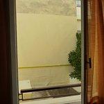 Foto di Hotel San Martino