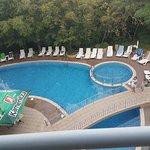 Perunika Hotel Foto