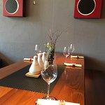 Photo de Restaurant Punkt