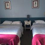 Photo of Hotel Mondial