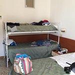 Hotel Atlas Rimini