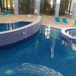 Photo of Tej Marhaba Hotel