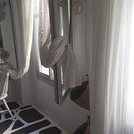 Foto de Argonauta Hotel