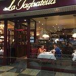 Photo of La Tagliatella Valencia