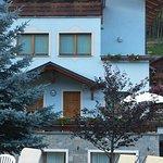 Hotel Residence La Val Foto