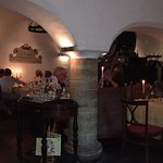 Photo of Restaurant de Prinsenkelder